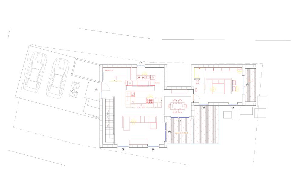Floor plan_varna