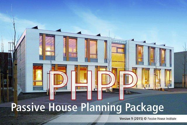 PHPP9 Cover EN kleiner 1