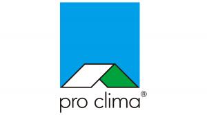 pro clima vector logo