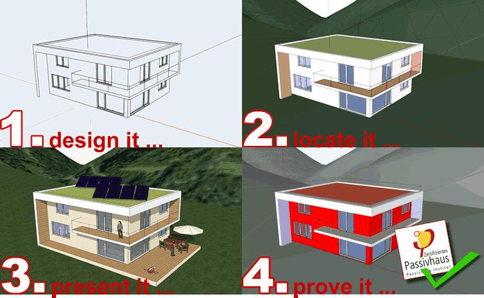 step1 2 step4 HKM